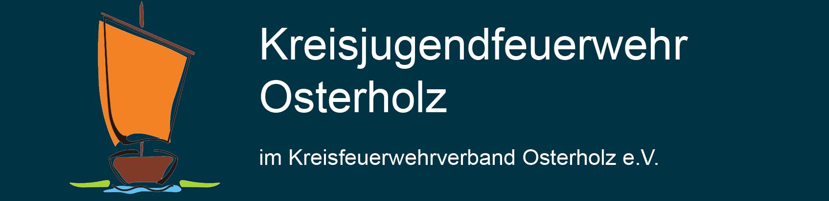 Kreisjugendfeuerwehr Osterholz